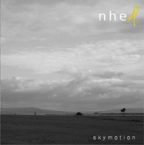 cover skymotion